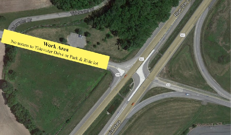 Md Closuremapjpg I Drive Us Closure Map