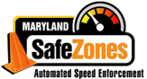 •Automated Speed Enforcement Website