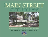 When Main Street is a State Highway