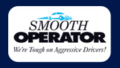 Smooth Operator website