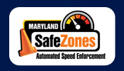 Automated Speed Enforcement Website
