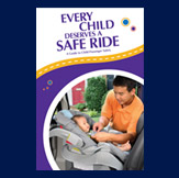 Every Child Deserves a Safe Ride