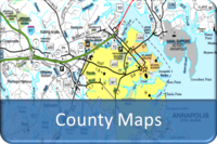 county maps